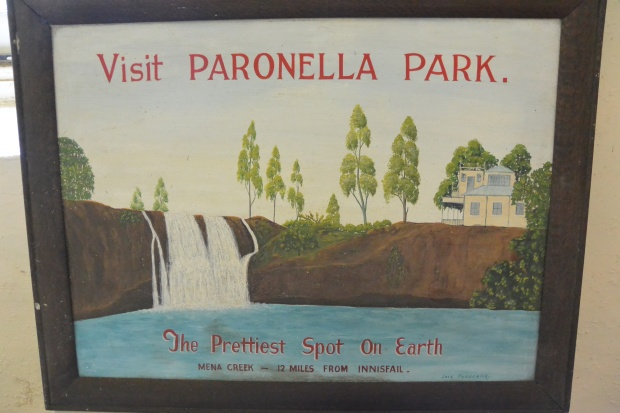 paronella park