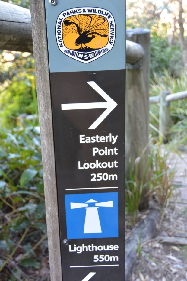 most eastern point of australia