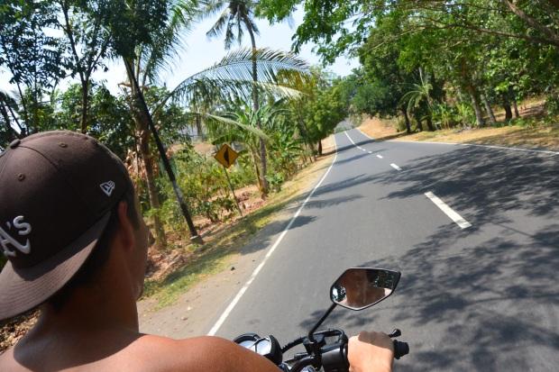senggigi lombok
