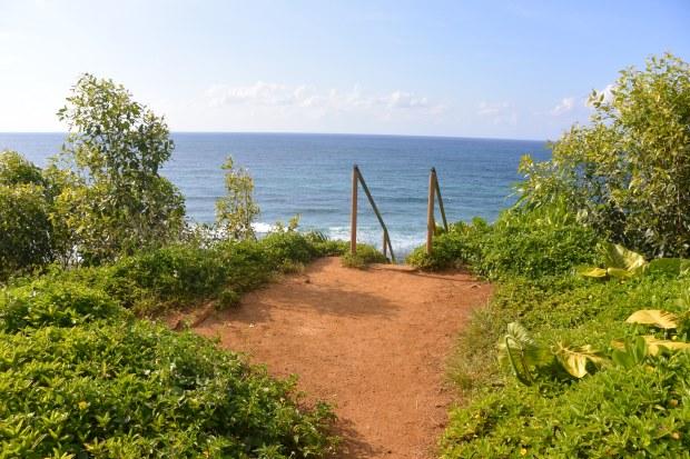 hideaway kauai